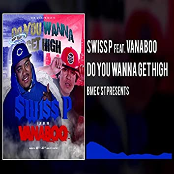 Do You Wanna Get High (feat. Vanaboo)