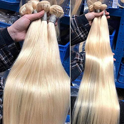 613 blonde hair _image1