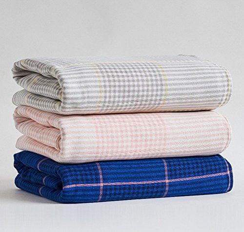 Ogquaton /Sacoche de rangement pour cadre de v/élo en nylon Triangle Strap-On Pouch pour le v/élo bleu Durable et utile
