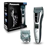 Panasonic-ER-GB70-S503 Tondeuse à Barbe
