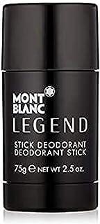 """Dezodorant """"Legend"""" firmy Montblanc, 75 g"""