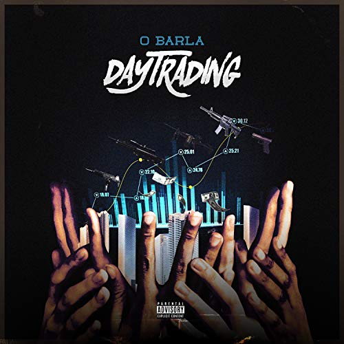 Day Trading [Explicit]
