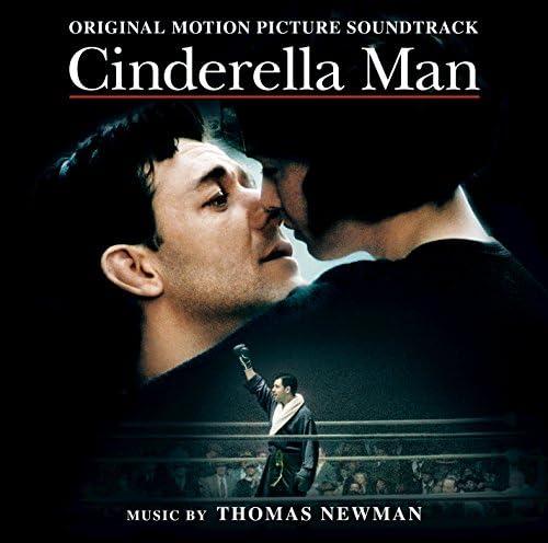 Thomas Newman & Various artists