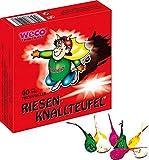 Weco 1205P - Knallteufel