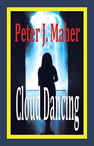 Book: Cloud Dancing by Peter J. Maher