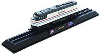 amtrak christmas train