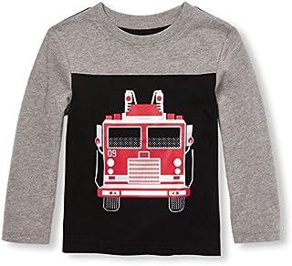 The Children's Place Boys' T-Shirt