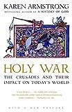 Book On Crusades