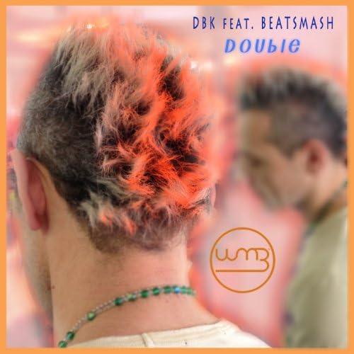 DBK feat. Beatsmash
