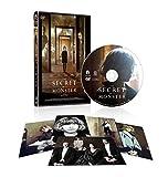 シークレット・オブ・モンスター [DVD]