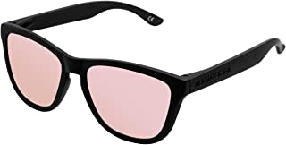 One Gafas de sol Unisex Adulto