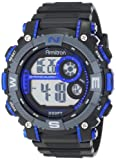 Armitron Sport Men's 40/8284BLU Sport Watch