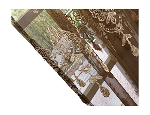 cortinas exterior puerta pvc