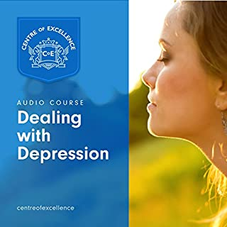 Dealing with Depression cover art