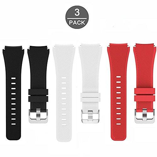 Ceston Classic para reloj de pulsera para Michael Kors Smart