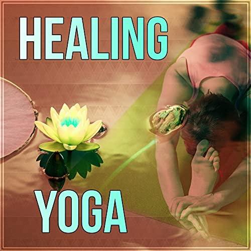 Yoga Followers Society