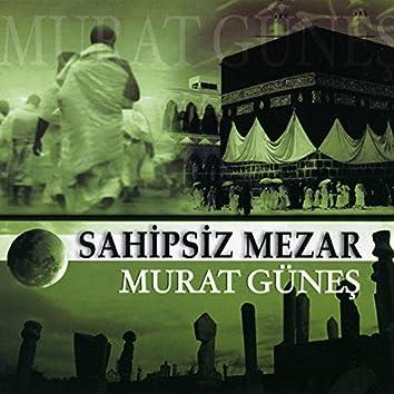 Sahipsiz Mezar