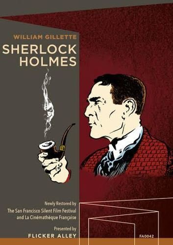 Sherlock Holmes (2 Blu-Ray) [Edizione: Stati Uniti]