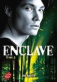 Enclave - Salvation