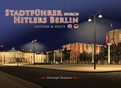 neubau zalando berlin