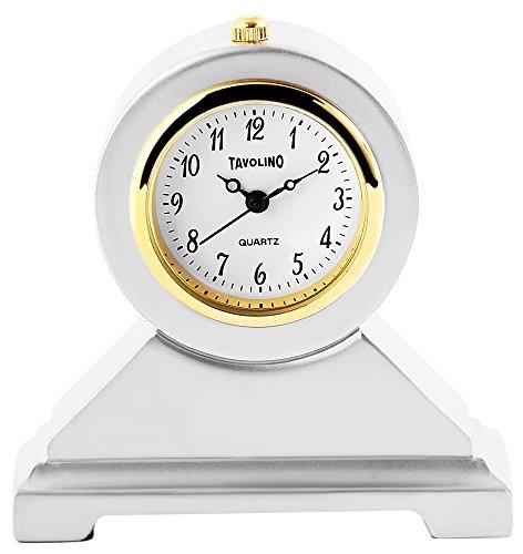Tavolino Miniaturuhr - Standuhr - Größe 4,8 cm Uhr 300412000126