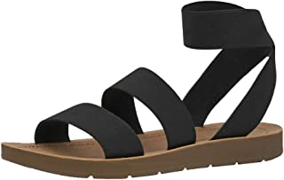 Women's Indego Stretch Sandal