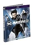 X-Men 2 [Francia] [Blu-ray]