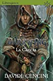 Darkwing - La Caccia: 1