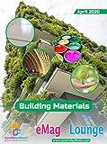 Building Materials (English Edition)