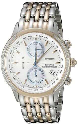 Citizen FC5006-55A