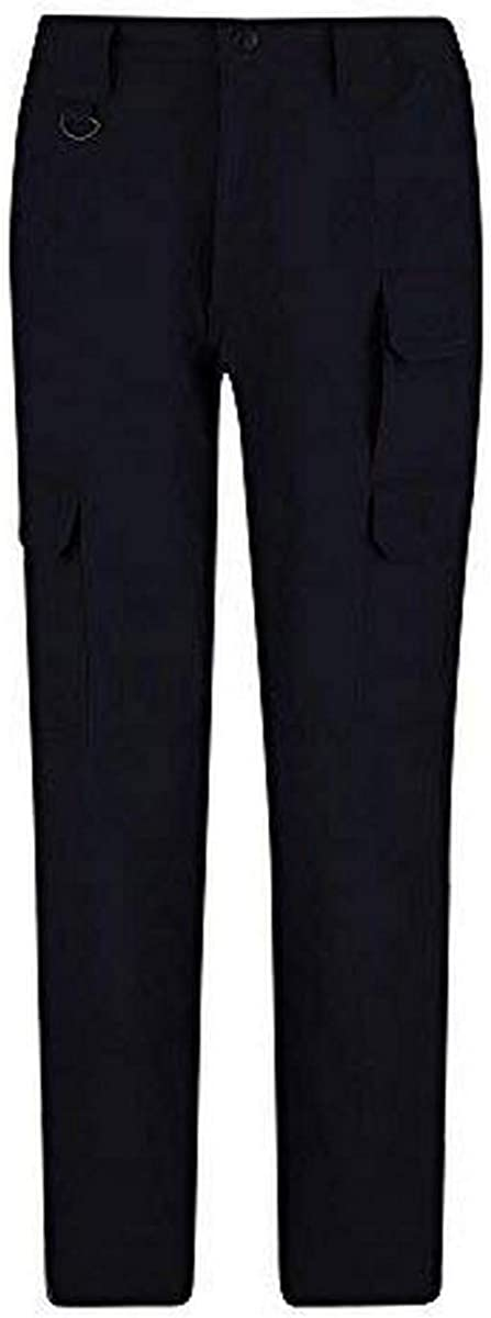 Our shop OFFers the best Special Campaign service Propper Women's Stretch Pant Tactical