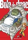 Dragon Ball Ultimate nº 18/34 par Toriyama