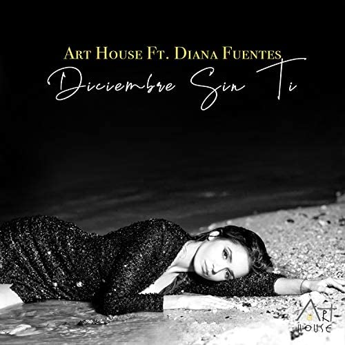 Art House feat. Diana Fuentes