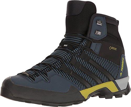 Adidas Outdoor Men's Terrex Scope High GTX