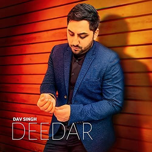 Dav Singh