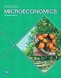 Microeconomics (13th Edition)