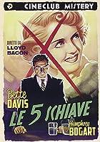 Le Cinque Schiave [Italian Edition]