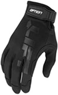Best lift option gloves Reviews