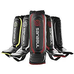 an overview of quality and cheap MMA shin guard