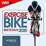 Trampoline [Clean] (Workout Remix 128 Bpm)