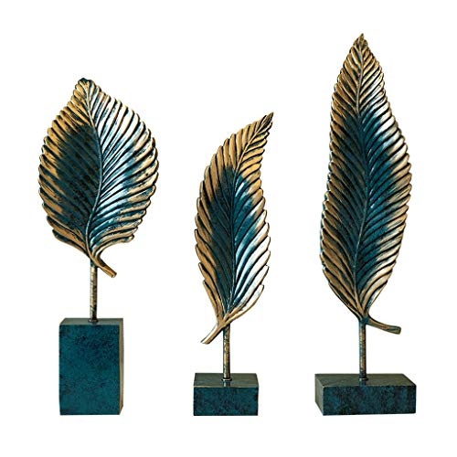 Meng wei winkel Home Decoratie Ornamenten Woonkamer TV Kast Accessoires Hotel Studie Meubels Ambachten Beste Gift