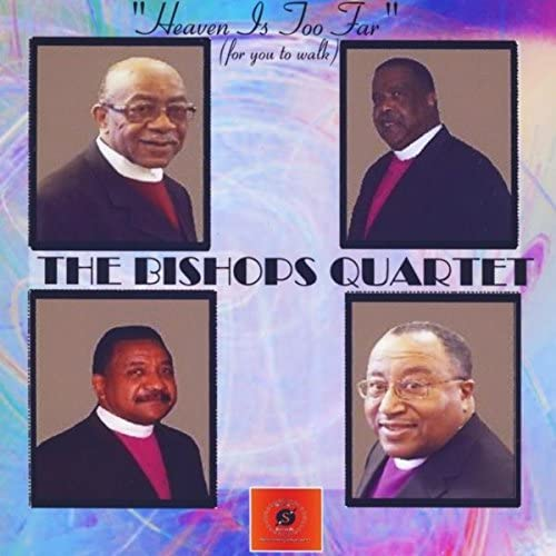 Bishop's Quartet