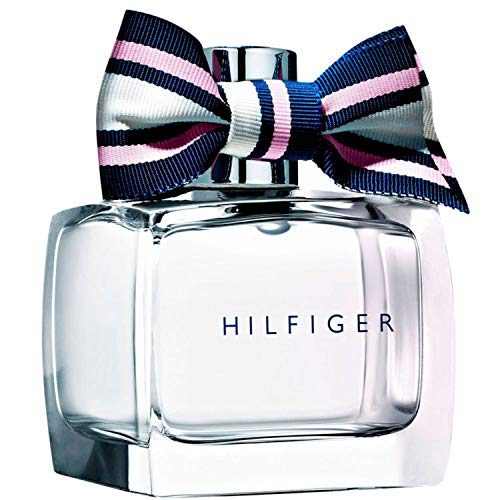 Tommy Hilfiger - Woman - Peach Blossom - Eau De Parfum EdP - 30ml