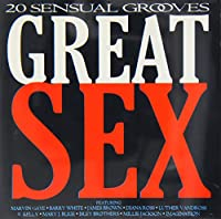Great Sex!