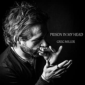 Prison In My Head