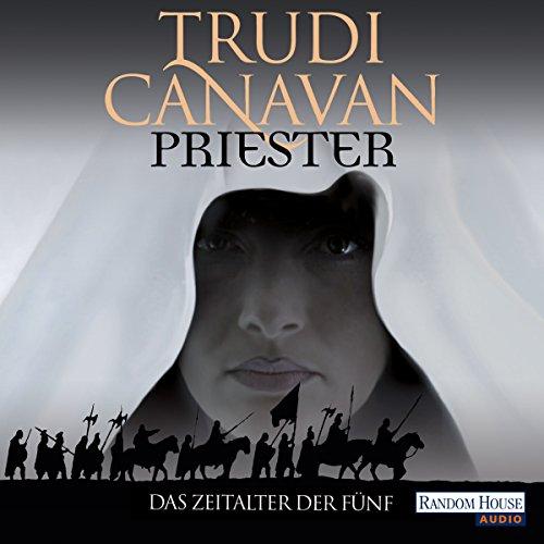 Priester Titelbild