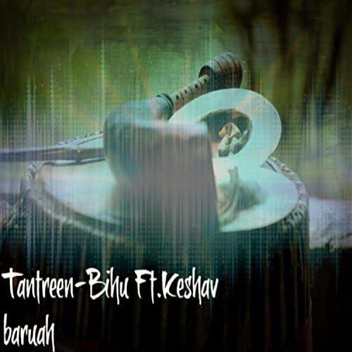 Tantreen