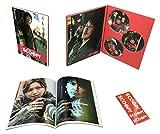 SCOOP! 豪華版Blu-ray/DVDコンボ[Blu-ray/ブルーレイ]
