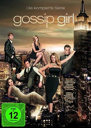 jugend serien gossip girl