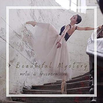 Beautiful Mystery